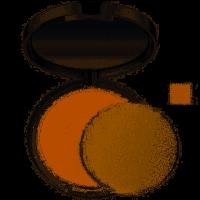 Almost Powder Pudra SPF 15