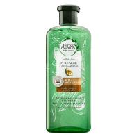 Aloe ve Avokado Şampuan