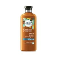 Altın Moringa Yağı Yumuşaklık Şampuanı