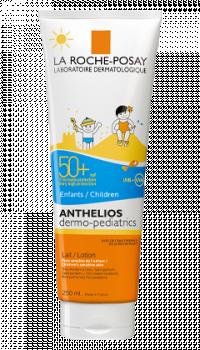 ANTHELIOS DERMO-PEDIATRICS LIAIT SPF 50+