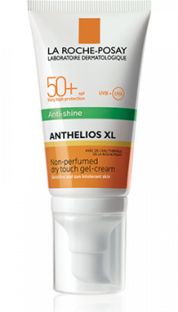 ANTHELIOS XL SPF 50+ DRY TOUCH