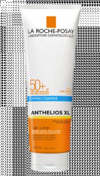 ANTHELIOS XL SÜT SPF 50+