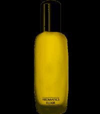 Aromatics Elixir EDP