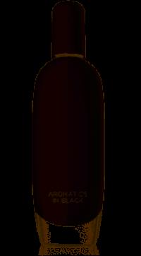Aromatics in Black Parfüm 100ml