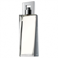 Attraction Erkek EDT 75ml