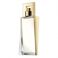 Attraction Kadın EDP 50ml