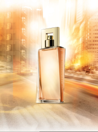Attraction Rush EDP