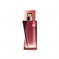 Attraction Sensation EDP 50 ml Kadın