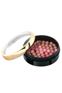 Ball Blusher-Top Alıık