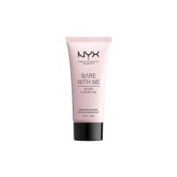 Bare With Me Radiant Perfecting Primer
