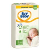 Bebek Bezi Yenidoğan