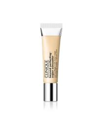 Beyond Perfecting Super Concealer Camouflage