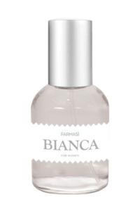 Bianca Edp Kadın Parfüm