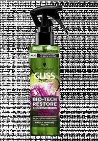 Bio-Tech Restore Saç Bakım Parfümü