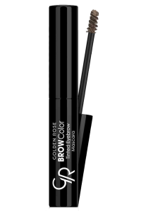 Brow Color Tinted Eyebrow Mascara / Kaş Maskarası