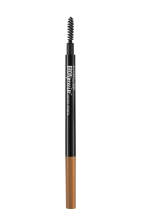 Brow Precise Micro Pencil Kaş Kalemi