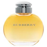BURBERRY CLASSIC WOMEN EDP