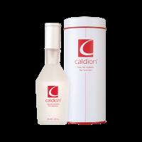 Caldion EDT Kadın Parfüm
