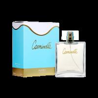 Carminella EDT Kadın Parfüm