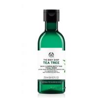 Çay Ağacı Yüz Toniği