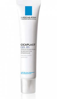 Cicaplast Jel B5