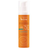Cleanance Solaire SPF 50+