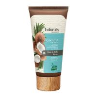 Coconut Saç Bakım Yağı