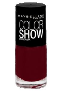 Color Show