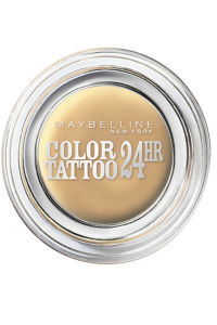 Color Tattoo 24HR Krem Göz Farı