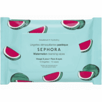 COLORFUL WIPES WATERMELON