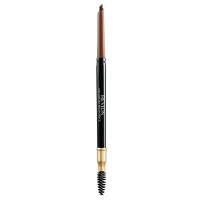 Colorstay Brow Pencil Kaş Kalemi