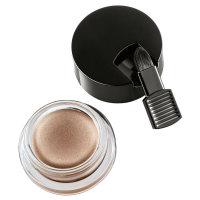 Colorstay Creme Eyeshadow