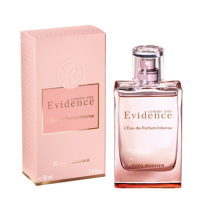 Comme Une Evidence Intense EDP