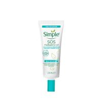 Daily Skin Detox SOS Matlaştırıcı Jel