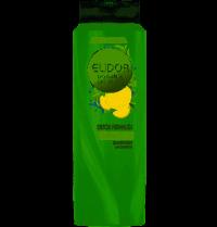 Detox Ferahlığı Limon ve Yeşil Çay Şampuanı