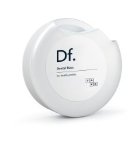 Df. Dental Floss