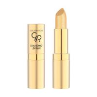 Diamond Breeze Shimmering Lipstick - Işıltılı Ruj