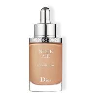 Diorskin Nude Air Sérum