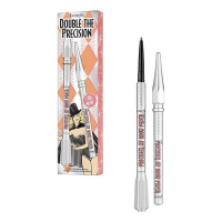 Double the Precision Brow Pencil Duo