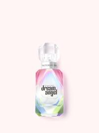 Dream Angel EDP