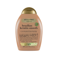Düzleştirici Brazilian Keratin Smooth Bakım Kremi
