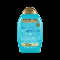 Ekstra Güçlü Nemlendirici ve Canlandırıcı Şampuan