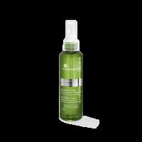 Elixir Jeunesse - Detoks Etkili Temizleme Yağı