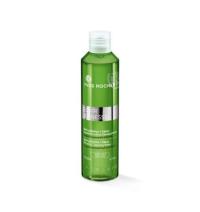 Elixir Jeunesse - Detoks Etkili Yaşlanma Karşıtı Tonik Etkili Makyaj Temizleme Suyu