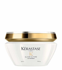Elixir Ultime La Masque