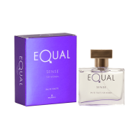 Equal Sense EDT Kadın Parfüm