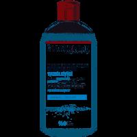 Essential Care Tazeleyici Micellar Kusursuz Makyaj Temizleme Losyonu