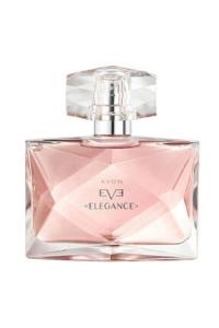 Eve Elegance Edp Kadın Parfümü