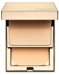 Ever Lasting Compact Foundation