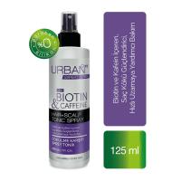 Expert Saç Toniği Biotin&Caffeine